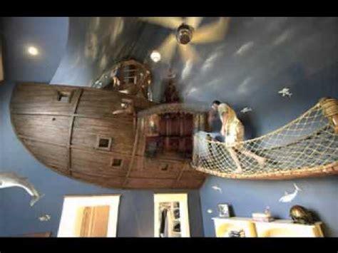 medieval bedroom decor medieval bedroom decorating ideas youtube