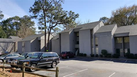 one bedroom apartments in valdosta ga treeloft apartments rentals valdosta ga apartments com