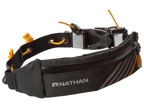Lightspeed Gift Cards - nathan lightspeed belt zappos com free shipping both ways