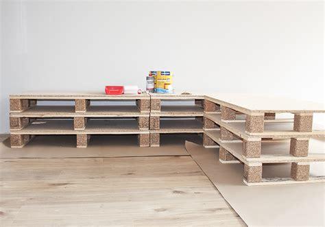 sofa selber bauen matratze sofa aus matratzen palettensofa selber bauen anleitung