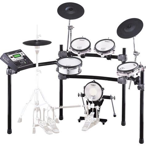 alesis dm6 electronic drum set the best electric drum best 25 electric drum set ideas on drum kits