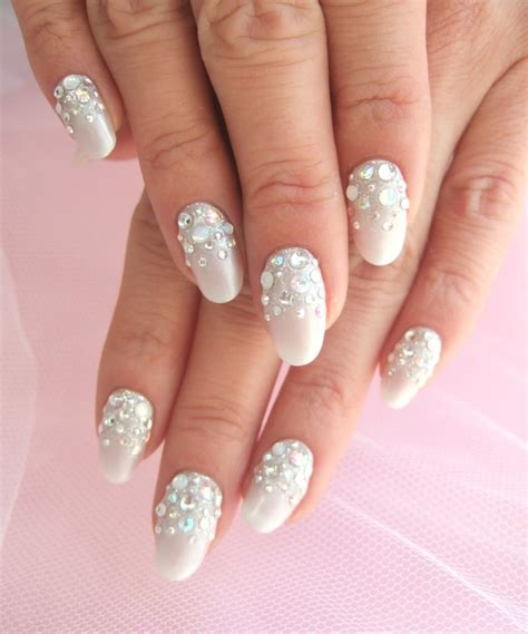 on trend style multicolor nail decoration wheel