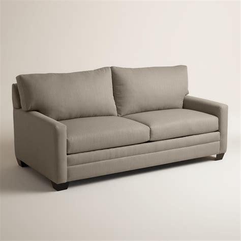 world market sleeper sofa ansugallery com