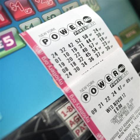 How Many Numbers To Win Powerball Money - last weeks powerball results winning lotto numbers az