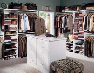 converting a bedroom into a closet converting a bedroom to a walk in closet my closet