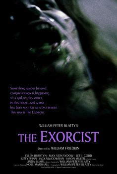 exorcist film theme 1000 images about the exorcist on pinterest the