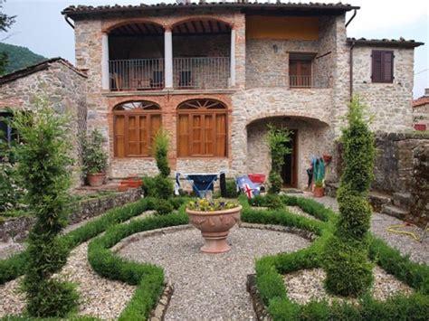 Tinyhouse by Types De Maison En Italie
