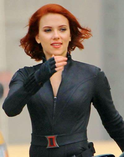 film titanic actress name actress buzz entertainment network