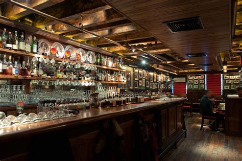 best happy hour in nyc the best oyster happy hours in nyc new york the