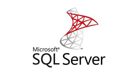 Microsoft Sql Server sql server 2017 for search results