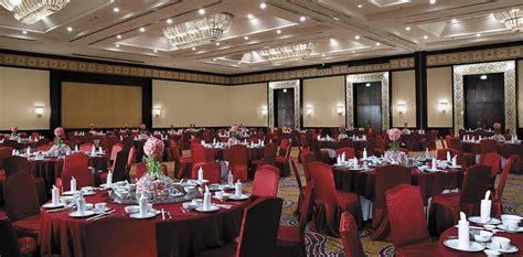 layout ballroom shangri la jakarta wedding in surabaya venue room shangri la hotel
