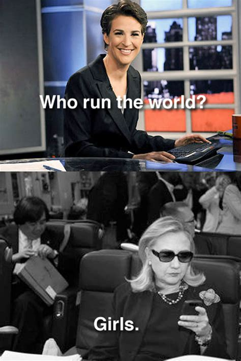 Hillary Clinton Texting Meme - from grumpy cat to gangnam style the best memes of 2012