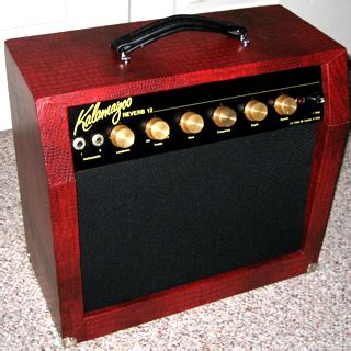 cabinet works springfield il cabinet rebuild for a kalamazoo model two the gear page