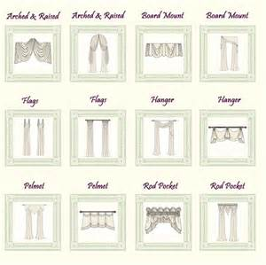 scarf valances swags window scarf on scarf valance swag curtains