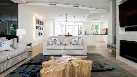interior decorators queensland di henshall interior design queensland homes magazine