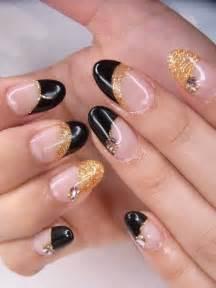 fingernail designs amazing nail art pictures