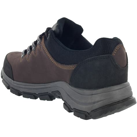 magnum low mid waterproof steel toe slip resistant