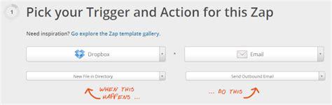 dropbox zapier zapier dropboxに保存した写真をpicasaに自動アップロード webstjam
