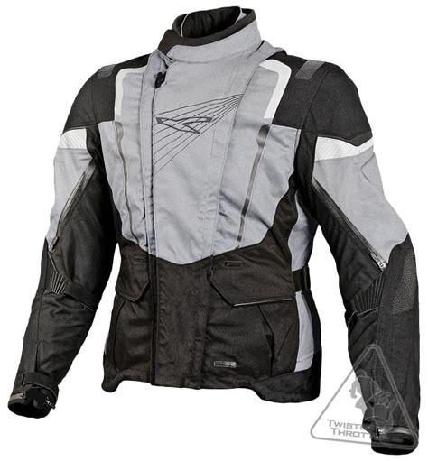 all black motorcycle jacket macna s all season geo 2 waterproof motorcycle jacket