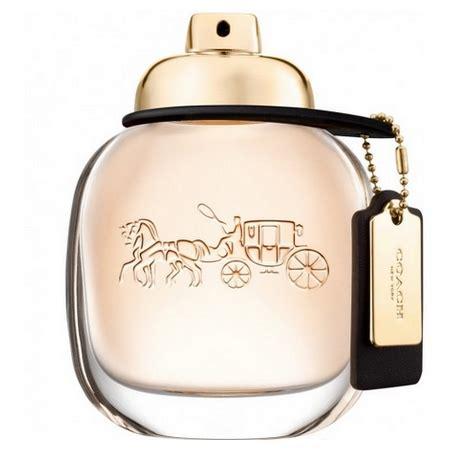Parfum Coach New York focus sur le premier parfum de coach new york prime beaut 233