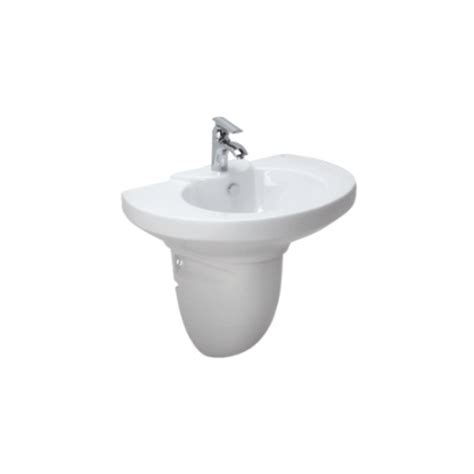 cera bathroom fittings price list cera cyress half pedestal wash basin price specification