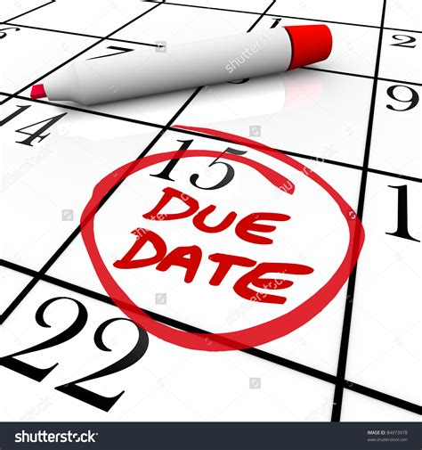 s date due date calendar 2017 calendar printables