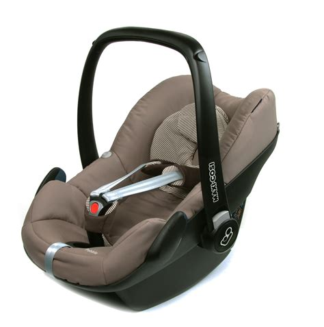 Infant Car Seat Maxi Cosi Pebble maxi cosi infant carrier pebble 2018 earth brown buy at