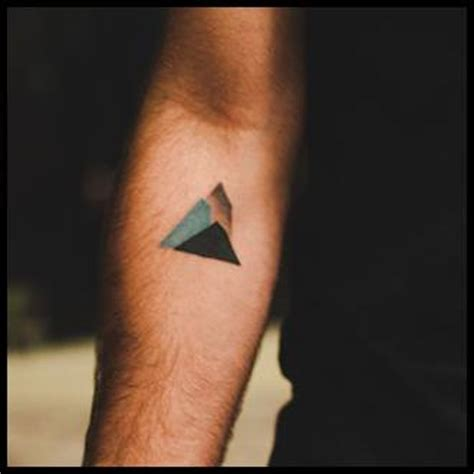 simple arm tattoos for men s tattoos ideas inspiration and designs for guys