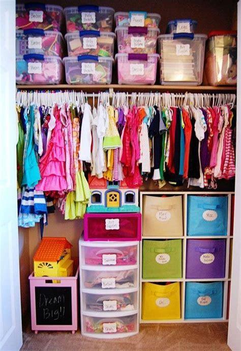 clothes storage ideas baby clothes storage best storage design 2017
