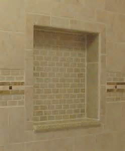 walk in tile showers and surrounds from bathroom remodels
