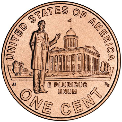 abraham lincoln profession 2009 abraham lincoln bicentennial professional cent
