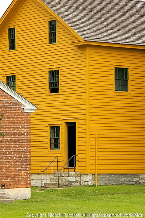 shaker style house shaker style house image search results