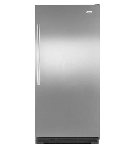 Freezer No refrigerator freezer 6 door refrigerator freezer