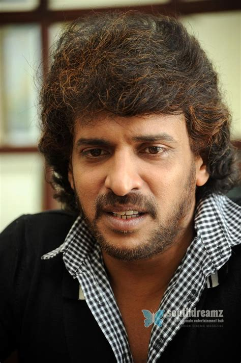 actor upendra height fashion style celebrities upendra unseened photos