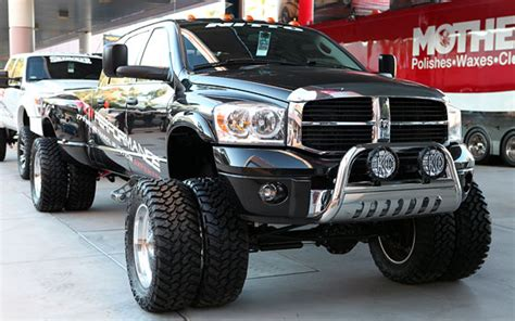 Dodge Dually Power Wheels Products Best Prices 2011 Dodge Ram 3500 Dually