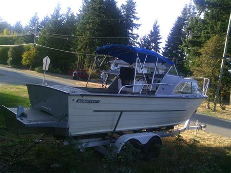 starcraft boats kelowna 21 foot starcraft aluminum boat comox cbell river mobile
