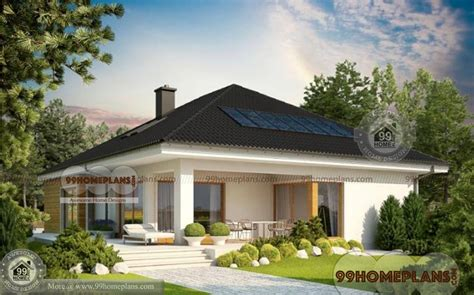 indian bungalow house plans bungalow house plans india 28 images indian bungalow