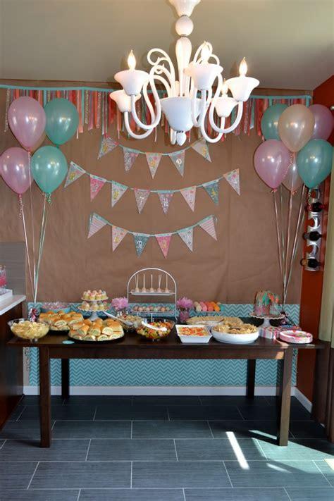 Arias  Ee  St Ee    Ee  Birthday Ee   Party Project Nursery
