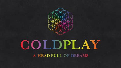 Coldplay A Of by A Of Dreams Il Nuovo Album Dei Coldplay
