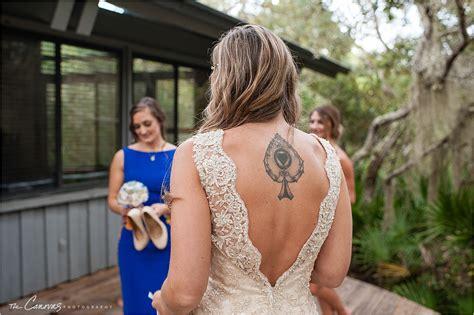 tattoo new smyrna beach fl new smyrna beach fl wedding photography