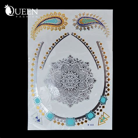 tattoo paper wholesale online buy wholesale temporary tattoo transfer paper from