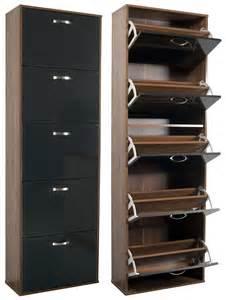 shoe rack collection archives sen furniture