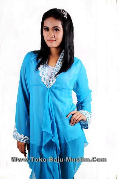 Cari Baju Cari Baju Muslim Dengan Harga Yang Murah Cari Baju Muslim
