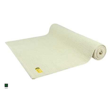 Tapis Chin Mudra by Chin Mudra Shop At Greenweez Co Uk