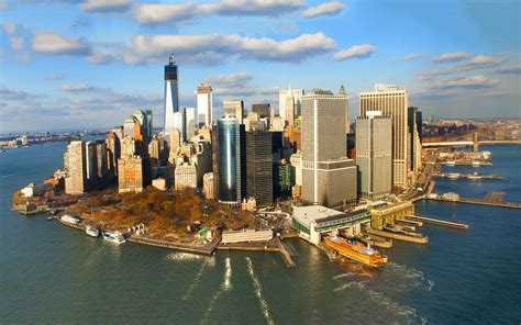 Manhattan Property Records Manhattan Rents Reach Record High As Desirability Booms