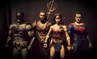 film justice league part 1 aquaman jason momoa justice league movie part 1