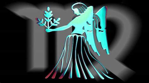 horoscopo cancer amor 2016 por ignacio lunar new video hor 243 scopo virgo 2016 anual the видео