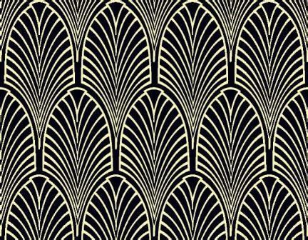 Oriental Upholstery Fabric Uk Art Deco Wallpaper Chameleon Collection