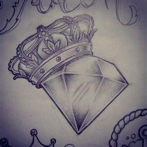 resultado de imagen para coronas tattoo dise 241 o reloj