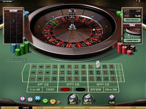 Make Money With Roulette Online - 2017 online roulette game chances increaser explained make money today sysmerssand